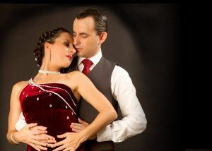 nacho-mora-celia-rodriguez-artistas-tango-al-sur