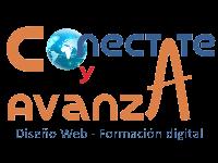 conectate-avanza-patrocinador-tango-al-sur