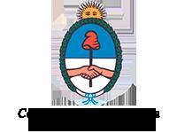 consulado-argentino-patrocinador-tango-al-sur