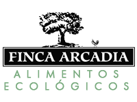 finca-arcadia-patrocinador-tango-al-sur