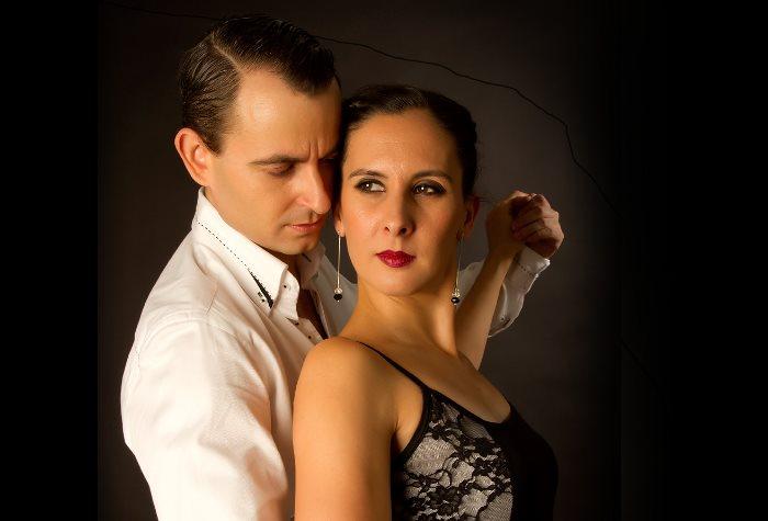 nacho-celia-artistas-tango-al-sur