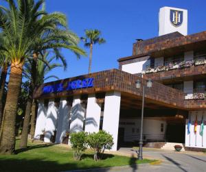 sede-tango-al-sur-hotel-jerez-2