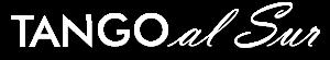 logo-tango-al-sur