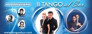tango-al-sur-jerez-de-la-frontera