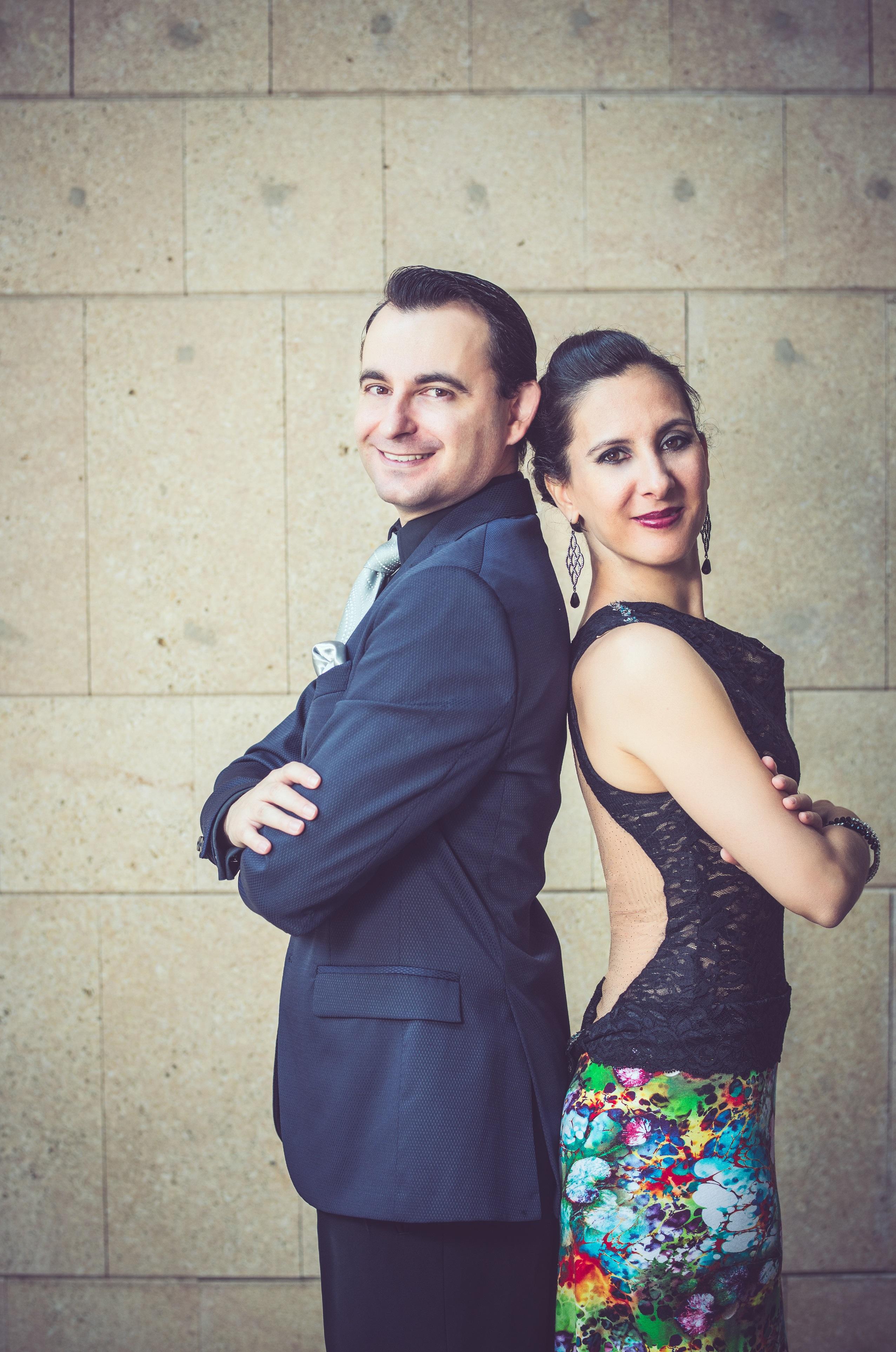 celia-nacho-tango-al-sur-artistas