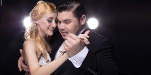 melisa-cristian-tango-al-sur