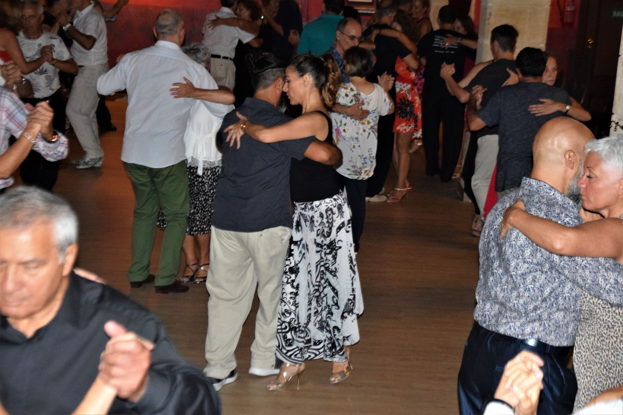 2TAS-MILONGA-DOMINGO-2018-7