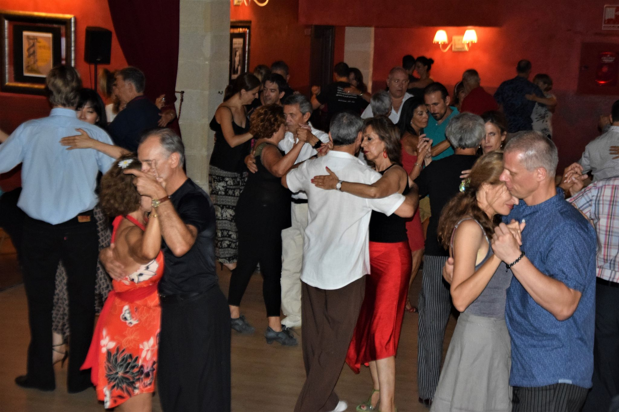 2TAS-MILONGA-DOMINGO-2018-8
