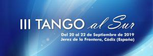 IIITANGO-AL-SUR-2019