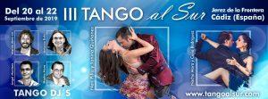flyer-III-tango-al-sur