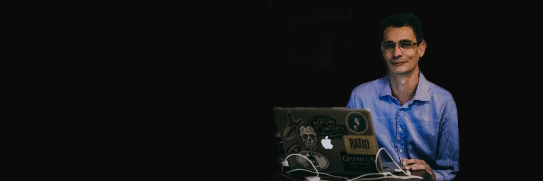 DJ-TANGO-ANGEL-MONTERO-1800X600
