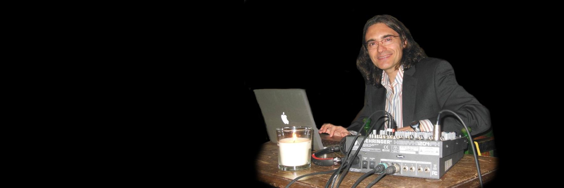 DJ-TANGO-ANTONIO-RUFO
