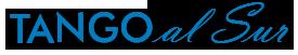 logo-tangoalsur