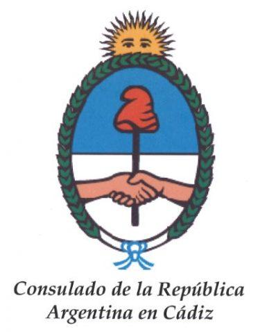 patrocinador-consuladoargentino-tango-al-sur