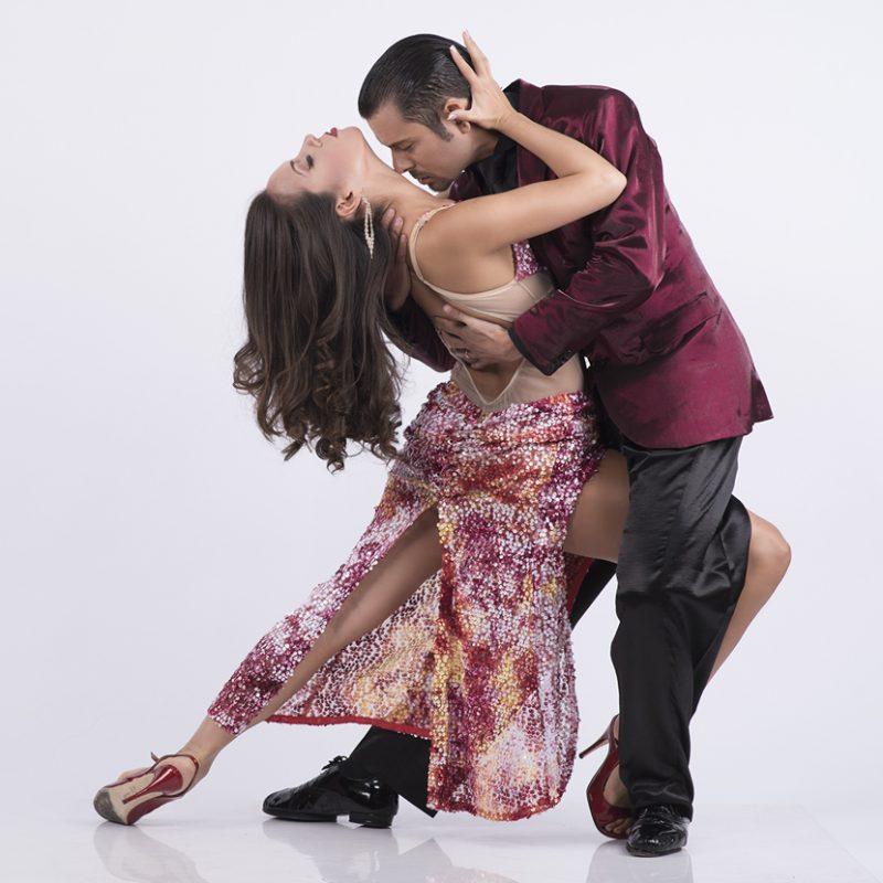 yanina-neri-artistas-tango-al-sur