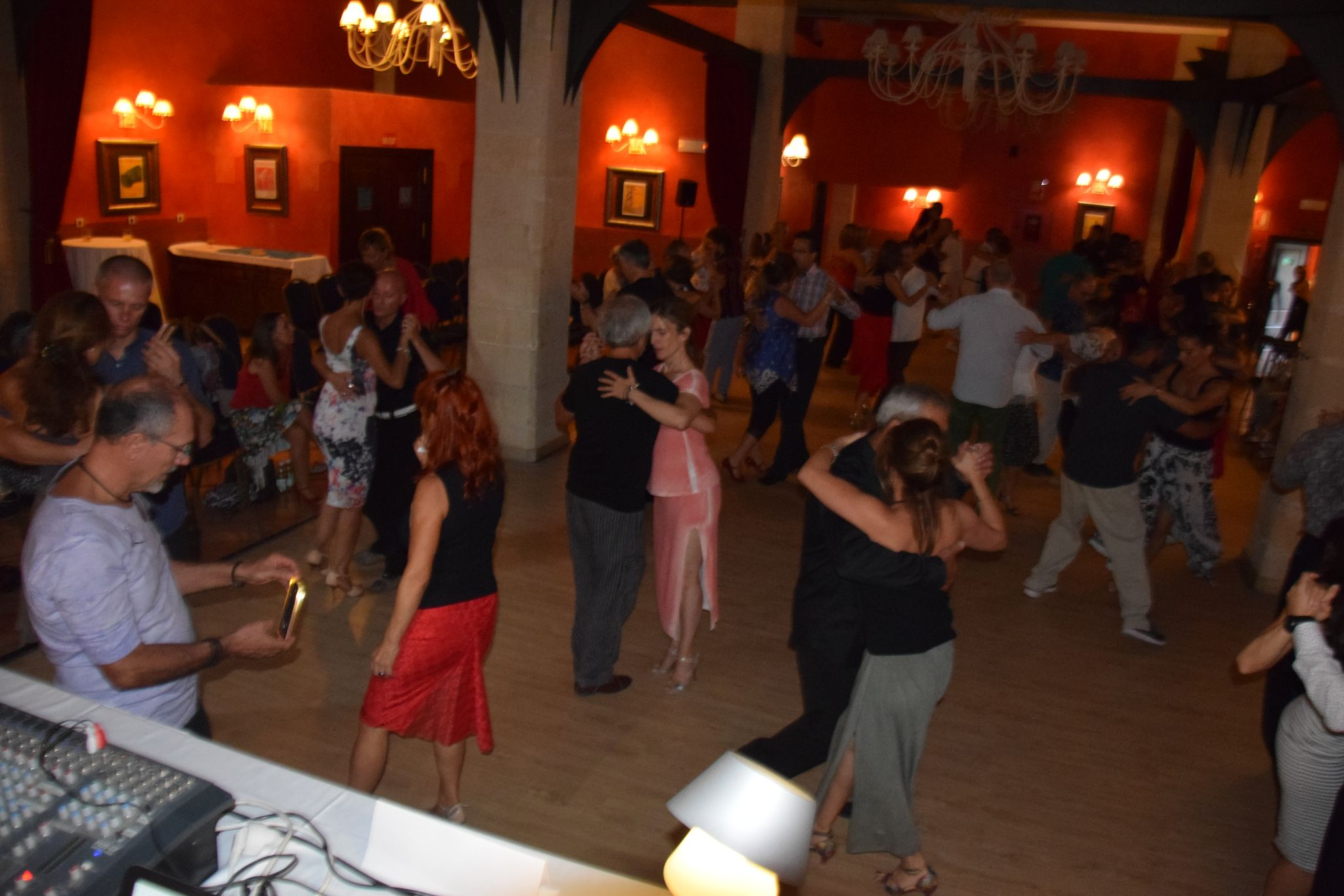 2TAS-MILONGA-DOMINGO-2018-1