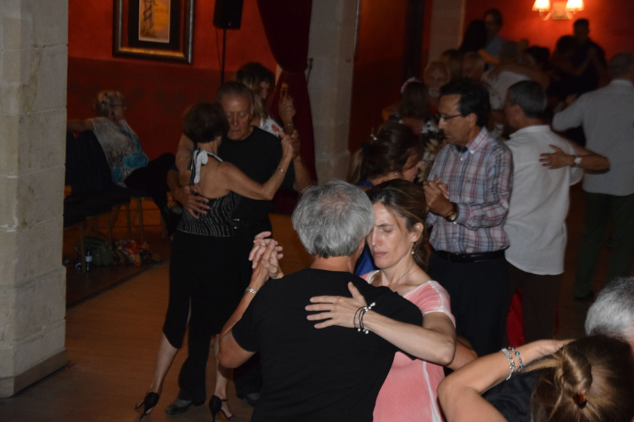 2TAS-MILONGA-DOMINGO-2018-2