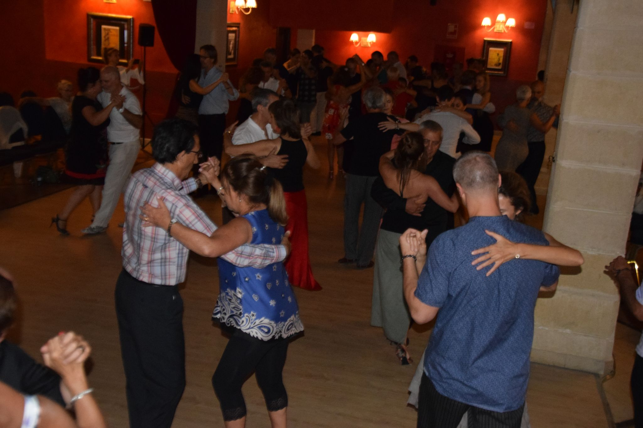 2TAS-MILONGA-DOMINGO-2018-4