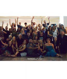 I-TANGOALSUR-DOMINGO_430